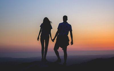¿Cómo anular registro parejas de hecho?