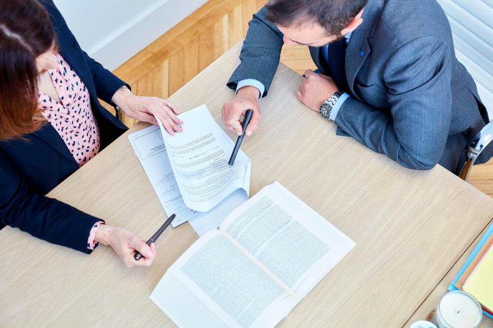 bufete abogados madrid 1