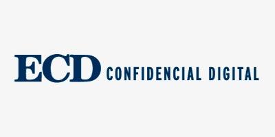 Confidencial Digital
