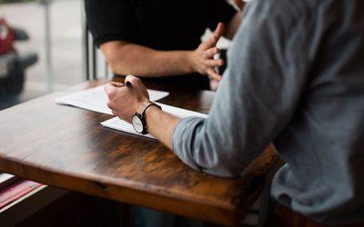 La importancia del contrato de obra en la reforma de la vivienda