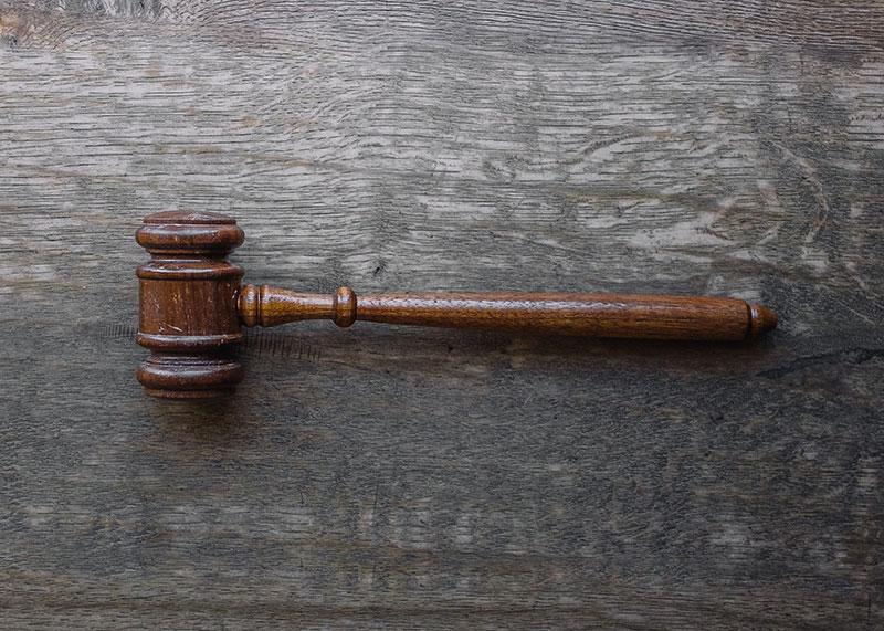 demanda judicial ganada