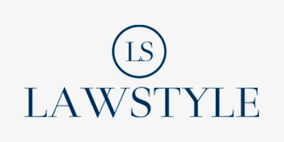 LawStyle