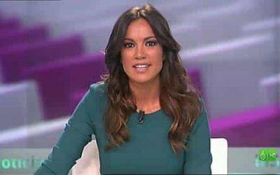 Denegar la Custodia Compartida en La Sexta Noticias