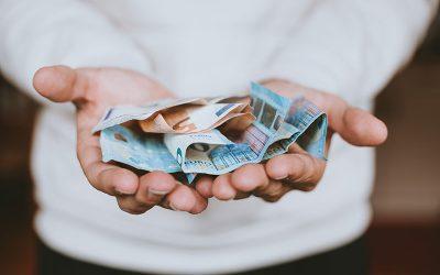 La indemnización por despido percibida en el matrimonio ¿Es ganancial?