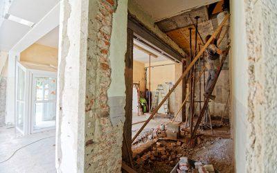 10 consejos para la reforma de tu vivienda