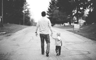 Caso de éxito: Sustracción internacional de menores
