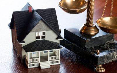 El Tribunal Supremo, en Sentencia de 20 de noviembre de 2018, extingue el uso de la vivienda familiar, atribuido a la madre, por estar viviendo con ella una tercera persona
